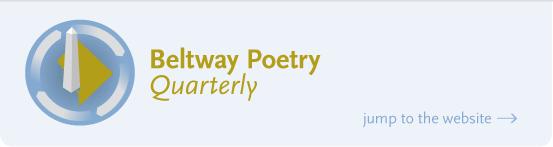 Beltway Poetry Quarterly