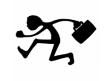 plan-b-logo