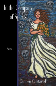 Cover_In_the_Company_of_Spirits