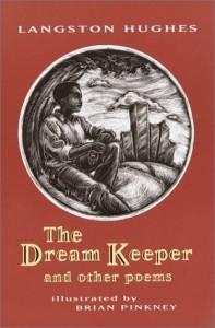Hughes-DreamKeeper
