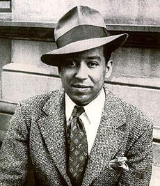 Hughes1939
