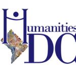 humanitiesdc-logo