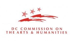 DCCAH_Logo