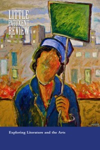 lpr-2016myth_front-cover-sm