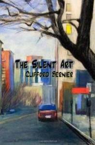 silent-art-clifford-bernier-paperback-cover-art