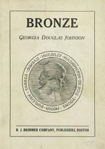 gdjohnson-Bronze1922