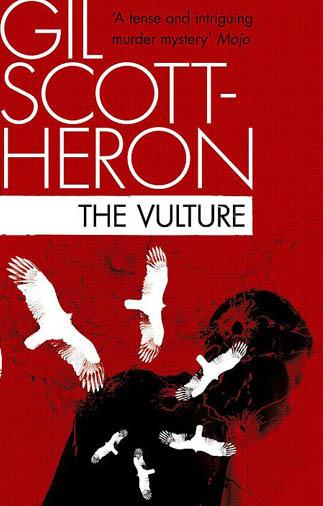 gil-scott-heron-vulture