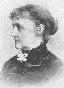 Piatt, Sarah Morgan Bryan