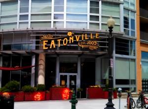0_eatonville