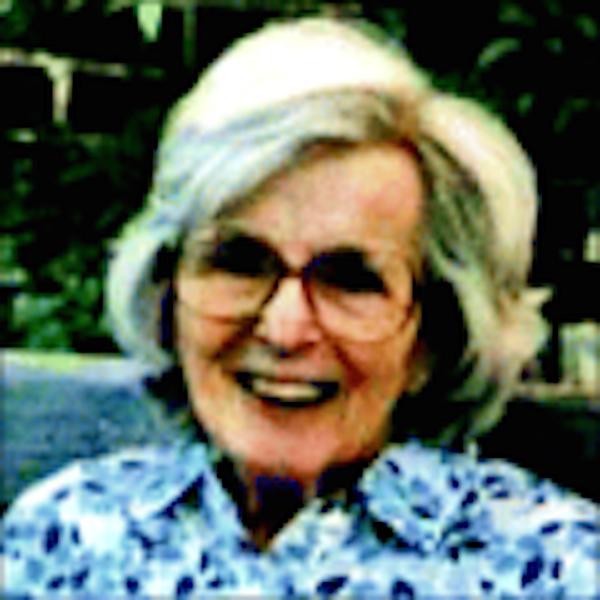 Follin-Jones, Elizabeth