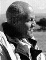 Allen, Samuel (aka Paul Vesey)