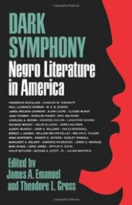 dark-symphony-negro-literature-in-america-james-a-emanuel-paperback-cover-art