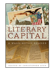 dcanth_literarycap