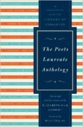 dcanth_poetslaureate