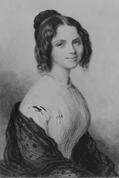 Botta, Anne Lynch