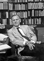 Hardison, O.B., Jr.