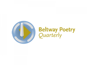 New Books | Beltway Poetry Quarterly
