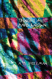 Spellman, A.B.
