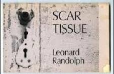 Randolph, Leonard