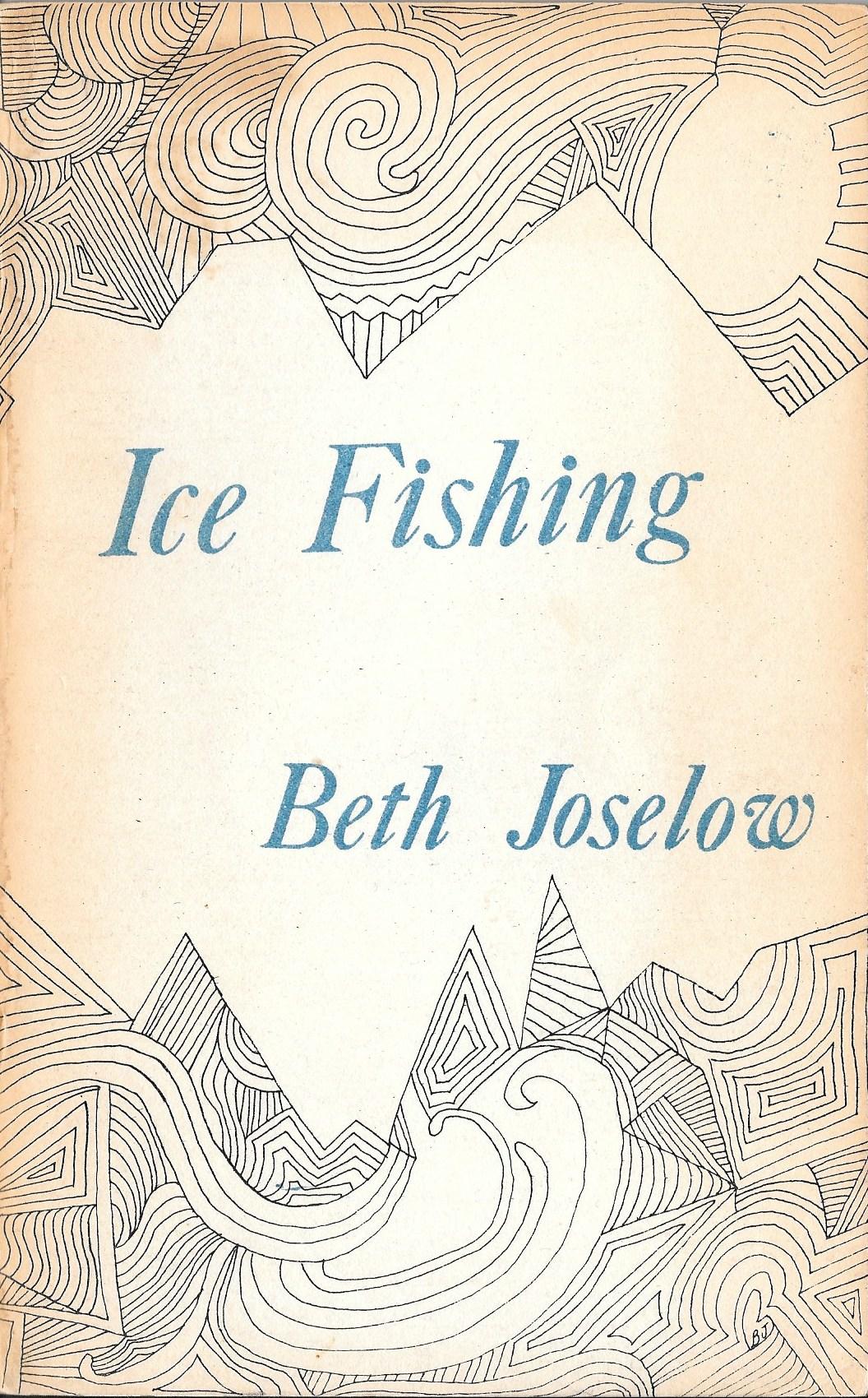 Joselow, Beth