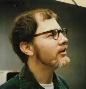 Zahniser, March 1985