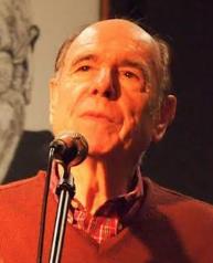 Ambroggio, Luis Alberto