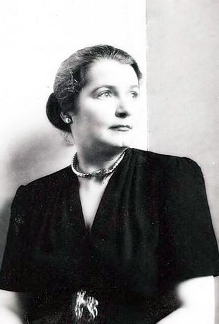 Wurdemann, Audrey
