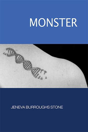 Stone, Jeneva Burroughs